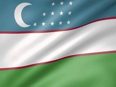 В Узбекистане утверждено новое правительство