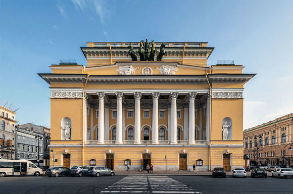 wikipedia.ru