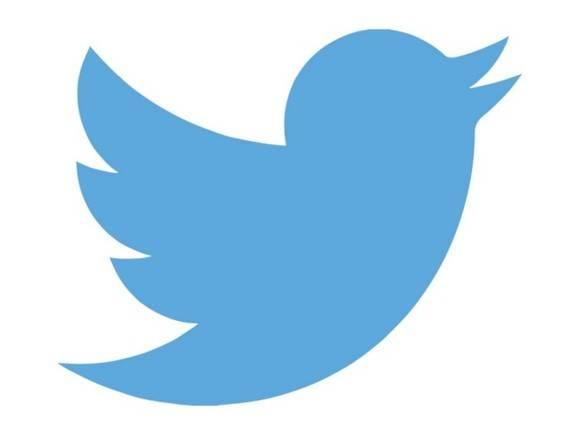 Twitter отказался восстанавливать аккаунт Трампа