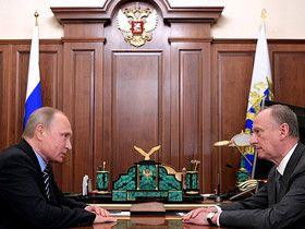 Почему нельзя предсказать, будетли война с Украиной