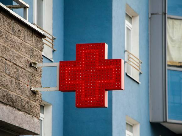 HVkJg3K2 580 - В России ужесточили контроль за жизненно важными лекарствами