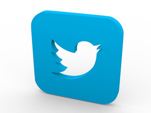 Twitter в России грозит штраф еще на 24 млн рублей