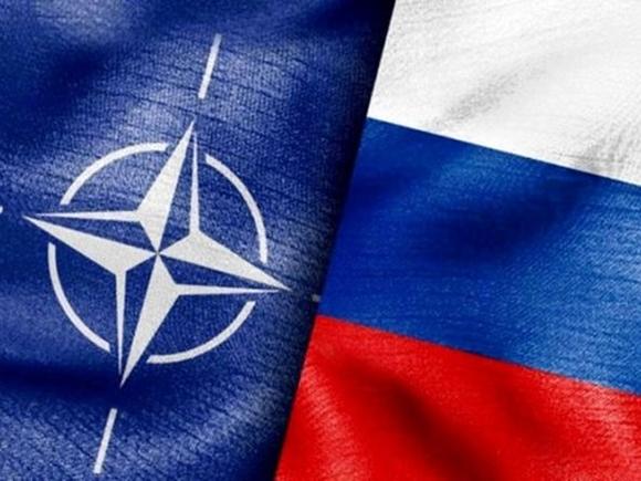 Генсек НАТО: Альянс верит в диалог с Россией