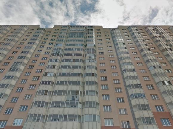 С начала года в Москве получили квартиры больше двух тысяч обманутых дольщиков