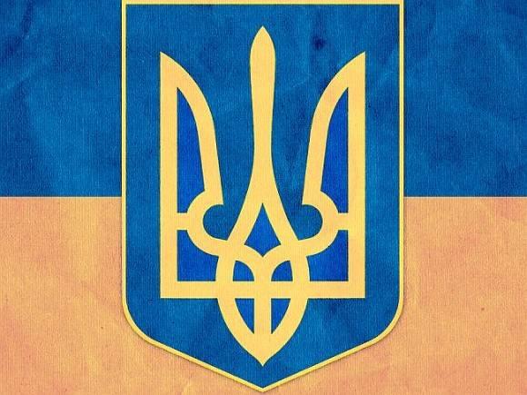 На Украине подводят итоги местных выборов