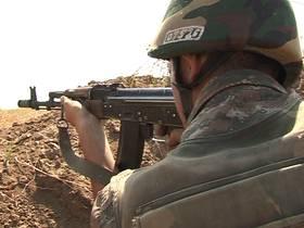 В Кремле нашли «злодеев», не желающих мира в Карабахе