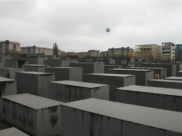 РАНХиГС планирует уволить профессора, отрицающего Холокост