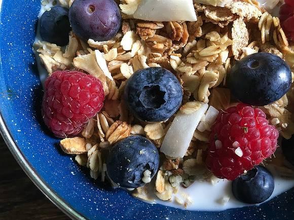Диетолог рассказала охудших продуктах для завтрака