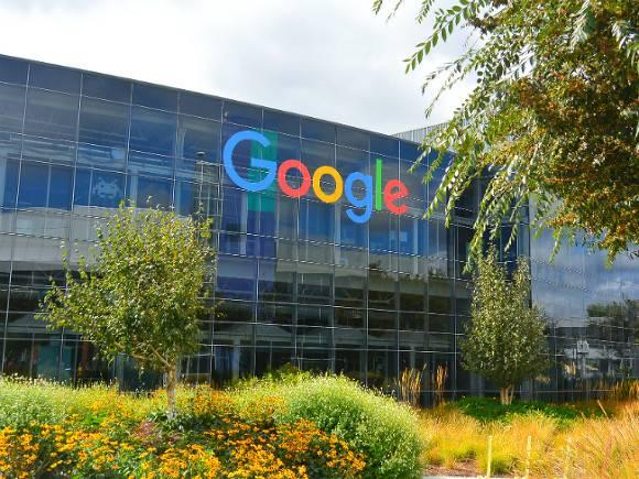 Роскомнадзор заявил, что не имеет отношения к блокировке Google Docs