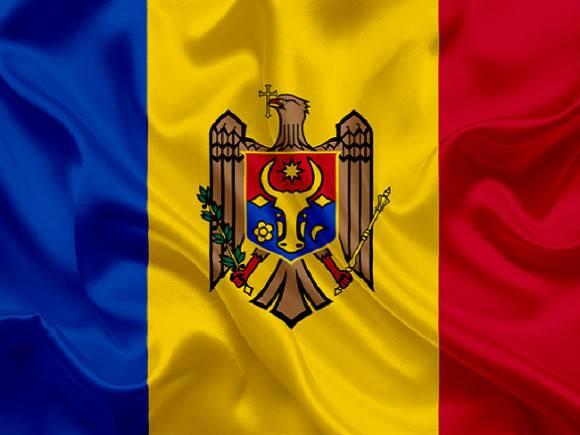 В молдавском агентстве госуслуг отрицают выдачу паспорта россиянину Петрову