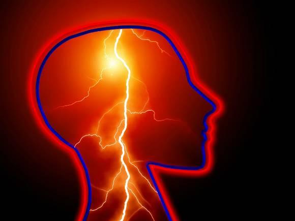 Ученые: Коронавирус, проникая в мозг, может вызвать потенциально смертельные нарушения в работе нервной системы