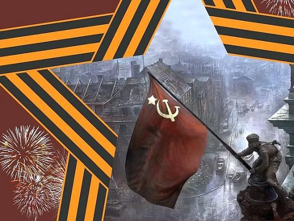 «Выживают из ума»: в Петербурге 35-летнюю единоросску наградили медалью в честь 75-летия Победы