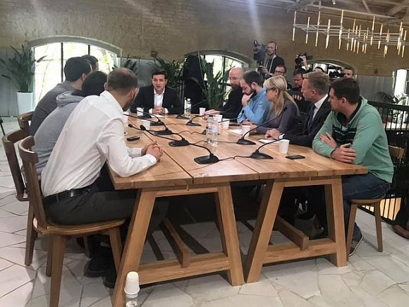 """""""İnsanların qazanc dalınca Rusiyaya getməsində günahkar hökumətdir"""" - PREZİDENT"""