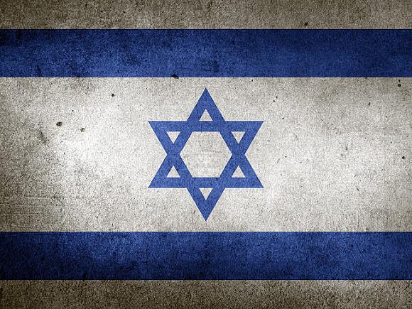 Израиль обязал своих граждан давать расписку о том, что они не поедут в Россию