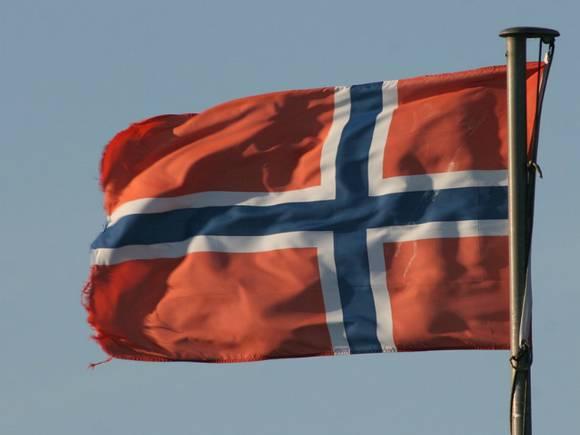 МИД Норвегии и Швеции выразили соболезнования в связи со стрельбой в пермском университете