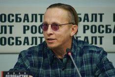 Охлобыстин поддержал протоиерея Смирнова