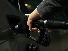 В России подсчитали число АЗС с некачественным топливом
