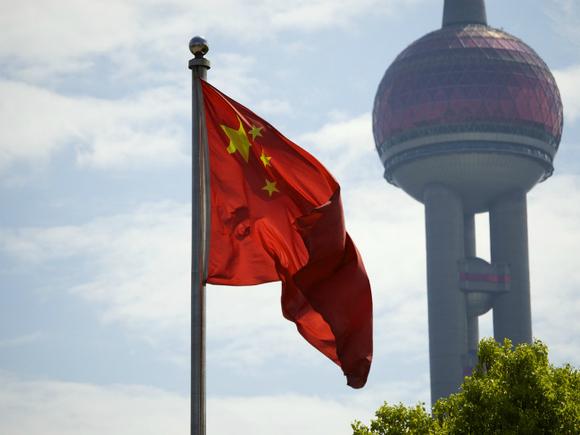 Си Цзиньпин пригрозил разбить голову поработителям Китая