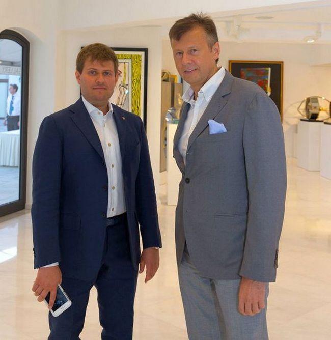 Фото с сайта https://www.moiostrov.com/