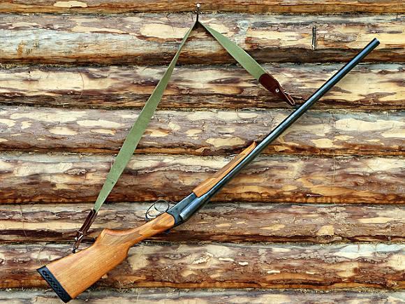 Совфед поддержал ужесточение требований к владельцам оружия