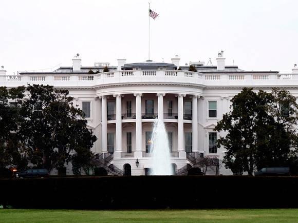 США допустили продление Договора об СНВ с Россией