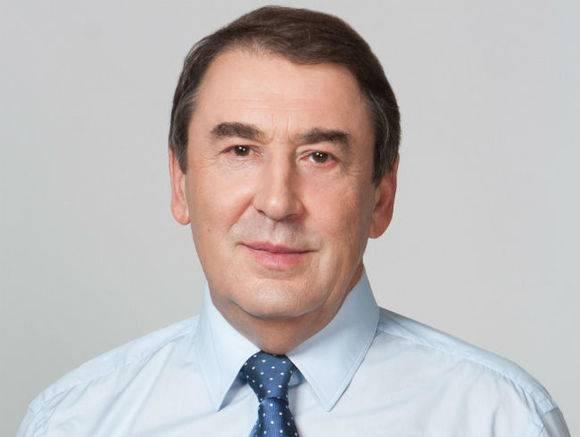 Нечаев: Минюст разрешил деятельность партии «Гражданская инициатива»