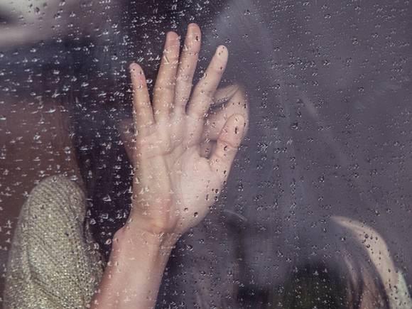 В Петербурге мигрант изнасиловал школьницу
