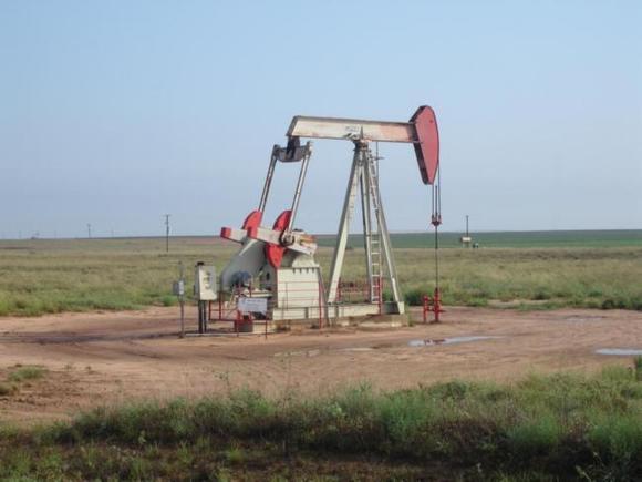 LkcKpy2b 580 - В ОПЕК увидели закат «золотого века» сланцевой нефти в США