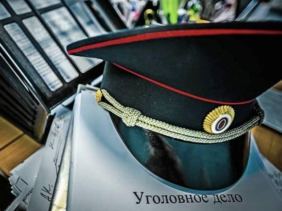 ТАСС: Вице-президента Сбербанка допрашивают по делу о крупном мошенничестве