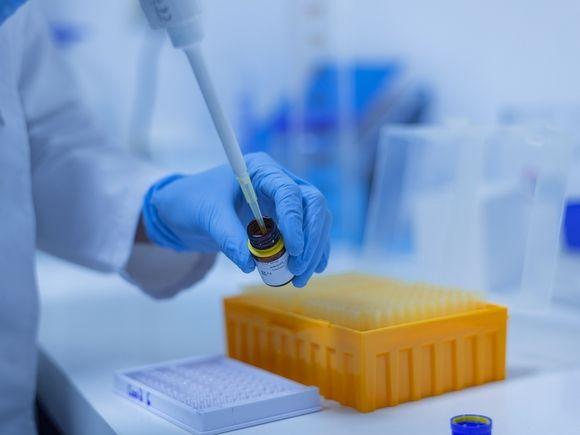 Жители Смоленской области неделями ждут результатов тестов на коронавирус