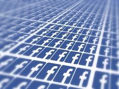 В Facebook начнут проверки «топовых» пользователей photo