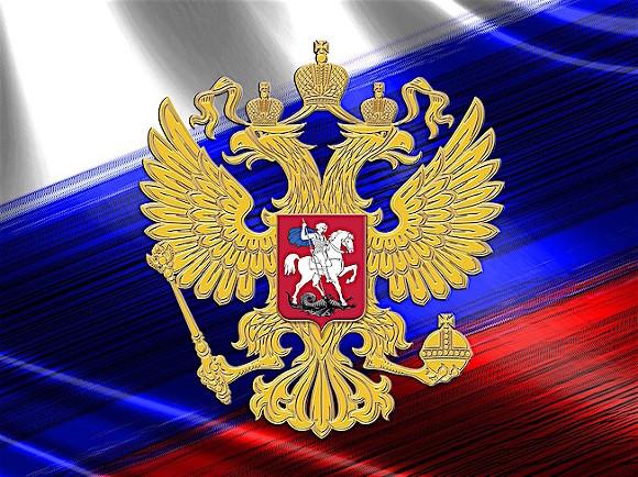Экзамены на права по новым правилам и установка российского софта на гаджеты: какие законы вступят в силу в РФ в апреле