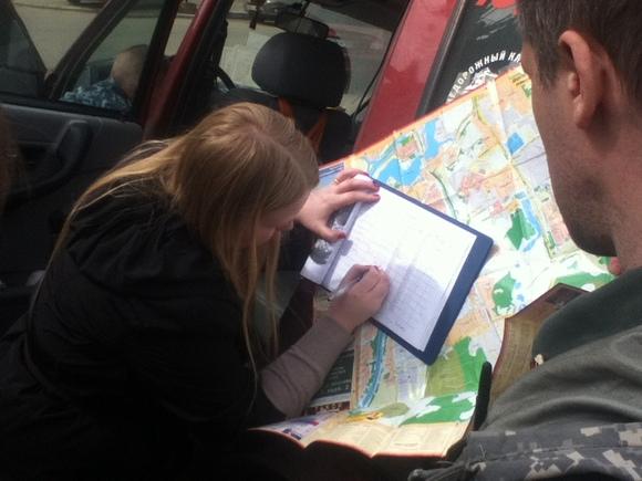 Поиски пропавшего министра здравоохранения Омской области Мураховского возобновились