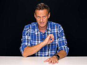 Навальный нащупал болевую точку власти