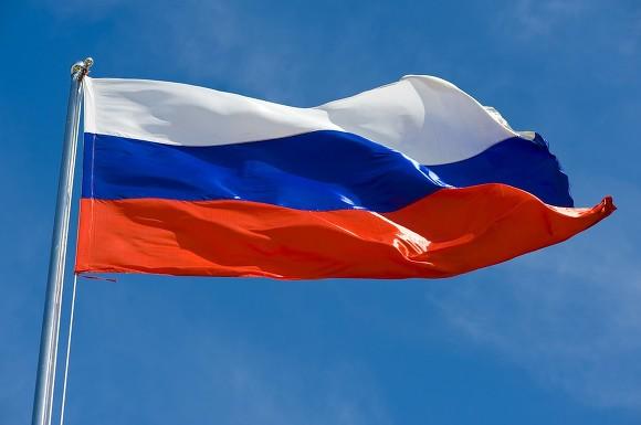 Посол России Антонов вернулся в США на фоне угрозы новых санкций против Москвы (видео)