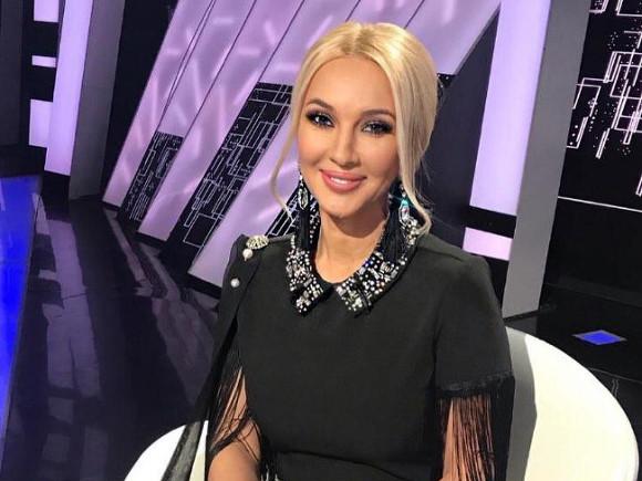 Кудрявцева оказалась в центре скандала после шутки про режиссера Чикатило