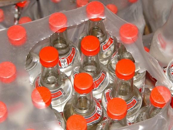 В Оренбургской области выросло число умерших от поддельной водки— уже 34