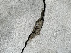 Землетрясение магнитудой 6,5 произошло в штате Айдахо