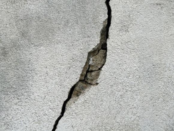 Четыре землетрясения за ночь произошли в Якутии