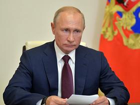 Унижение Кремля: протесты в Хабаровске перечеркнули плебисцит