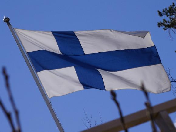 Финляндия разрешила россиянам въехать в страну для вывоза прогулочных судов