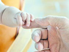 В Бразилии начали умирать зараженные коронавирусом младенцы photo