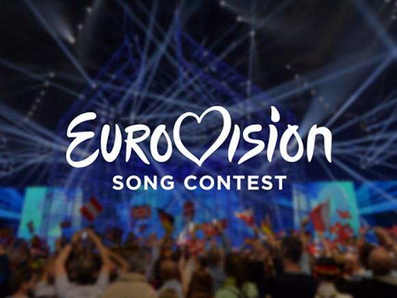Определилась тройка фаворитов Евровидения-2021