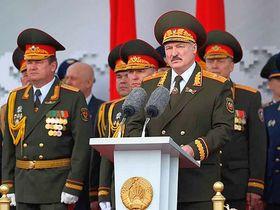 Зачем Лукашенко врубил «Вагнера»