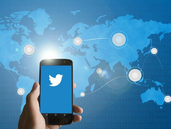Twitter будет помечать записи с дезинформацией о вакцинах от коронавируса
