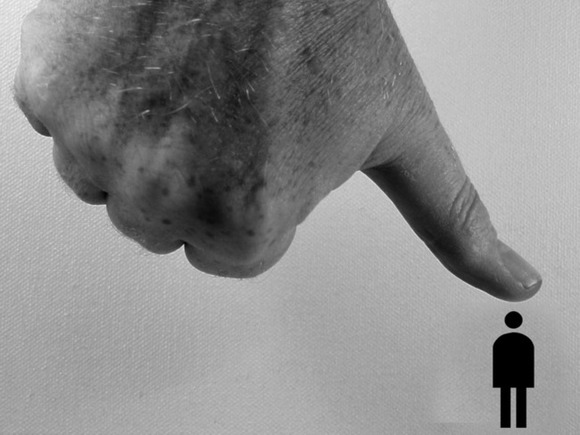 Как победить ковид без насилия над личностью