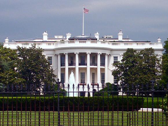 США предупредили Россию о возможности новых санкций