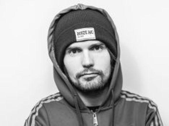 Рэпер Noize MC поддержал Навального, назвав его возвращение в РФ подвигом