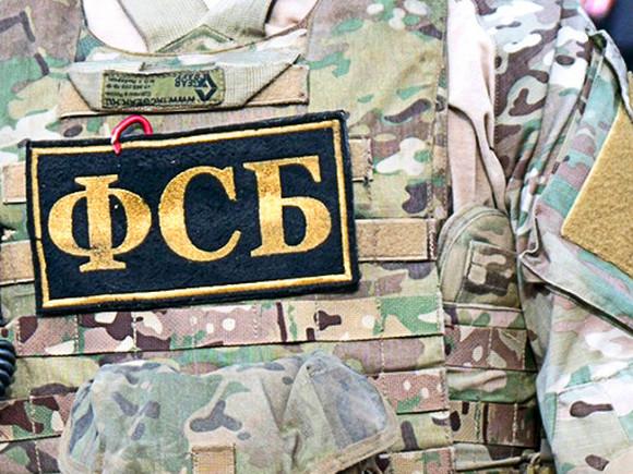 СМИ узнали о назначении первым замом директора ФСБ «куратора» громких уголовных дел