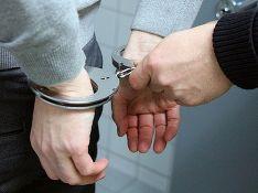 Во «Внуково» задержан третий фигурант дела об угрозах судье Мосгорсуда